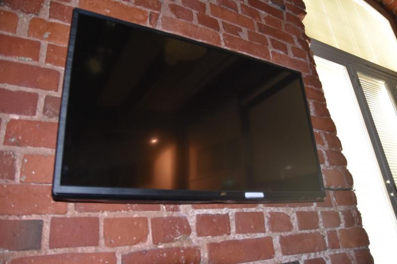 50 Tuumainen Tv
