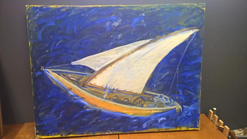 Vene Huutokauppa